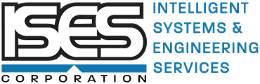 Ises-logo-meaning-web-retina.png