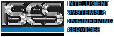 Ises-logo-meaning-web-retina